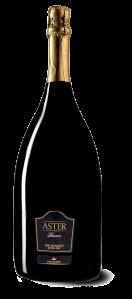 ASTER BIANCO Vino spumante extra dry