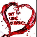 cropped-my-wine1.png