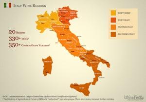 20-italian-wine-regions
