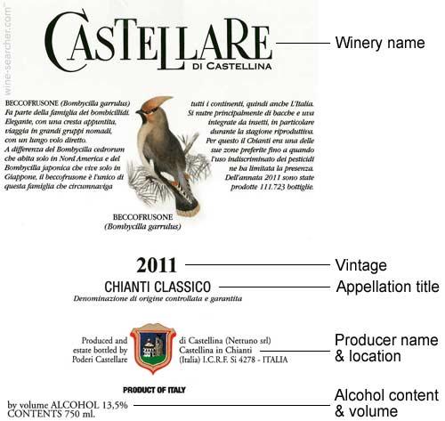 winelabelitaly2