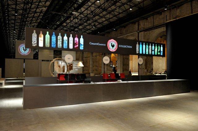 Chianti Classico Collection 2014