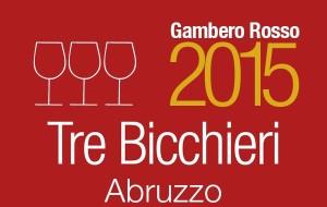 trebicchieri_Abruzzo-600x380