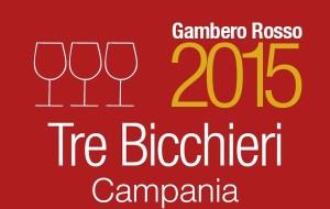 trebicchieri_Campania-600x380